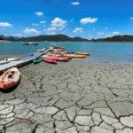 AgroPublic | klimatiki allagh 2