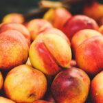 AgroPublic | naktarini kalliergeia
