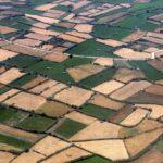 AgroPublic | xorafia ktimatologio