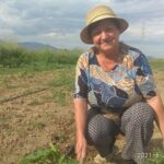 AgroPublic | IMG 20210603 174018 scaled 1