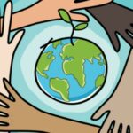 AgroPublic | afisa 05 ioynioy 20201