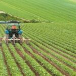 AgroPublic | agrotes