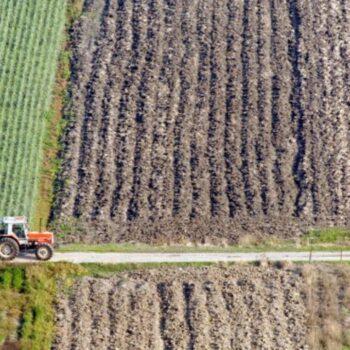 AgroPublic | agrotiki gi aftodioikisi 768x510 1280x720 1