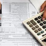 AgroPublic | farm taxes iStock Thinkstock