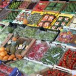 AgroPublic | laxanagora