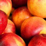 AgroPublic | nektarini poia diatrofiki aksia