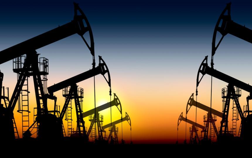 AgroPublic   oil drilling