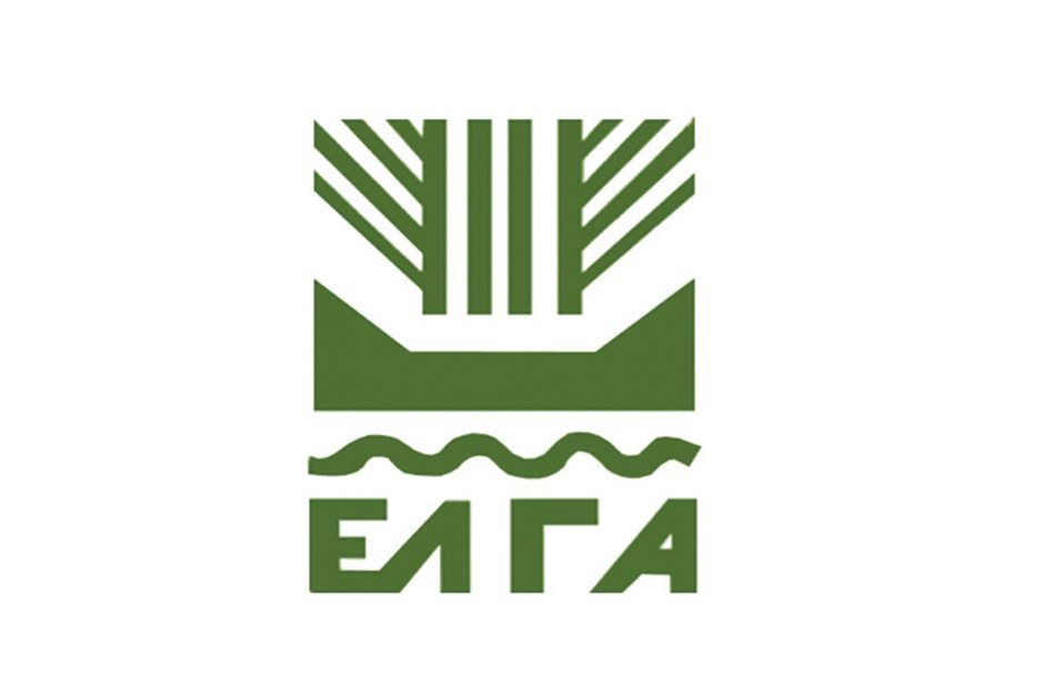 AgroPublic   ELGA L