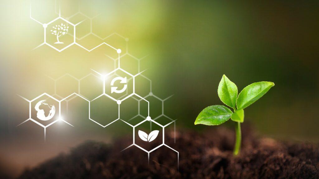 AgroPublic   biodiegertes scaled