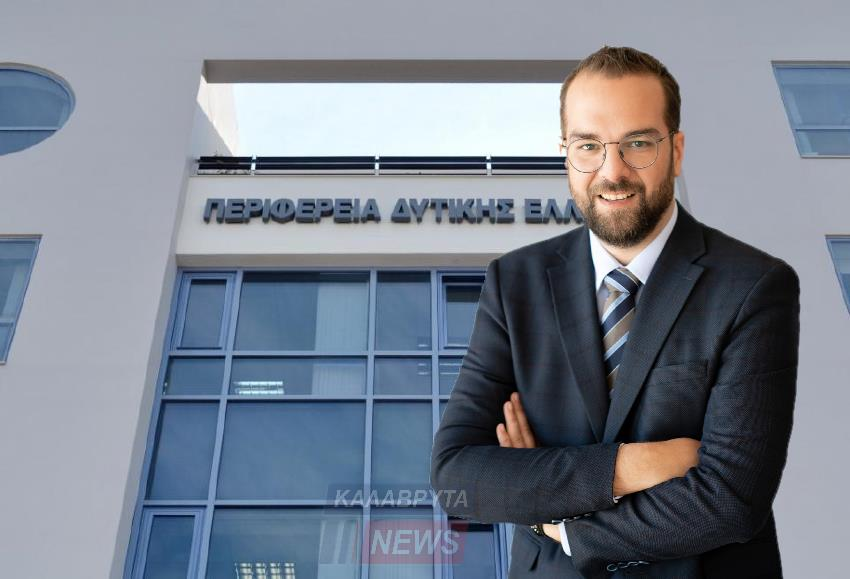 AgroPublic | farmakis