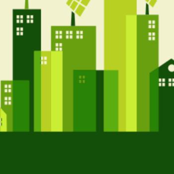 AgroPublic | green