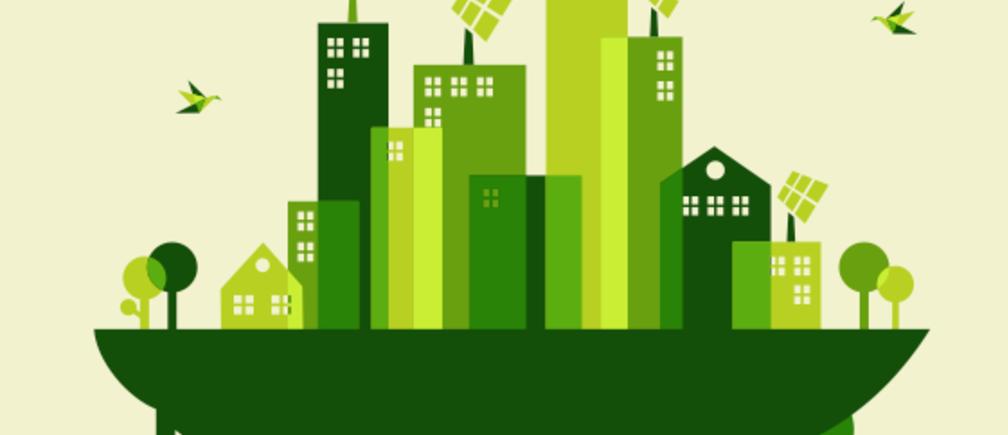 AgroPublic   green