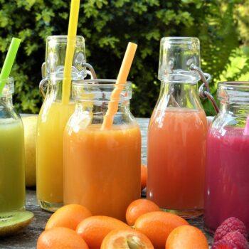 AgroPublic | smoothies 2253430 1280