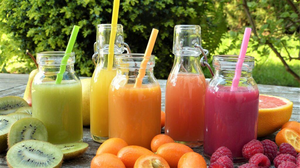 AgroPublic | smoothies 2253430 1280 scaled