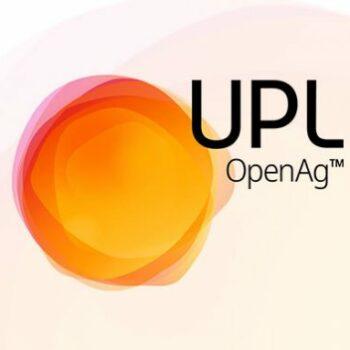 AgroPublic | upl 696x383 1