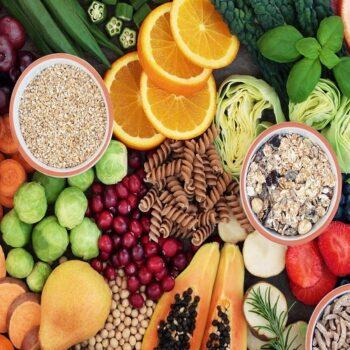 AgroPublic   αγροδιατροφικά προιοντα