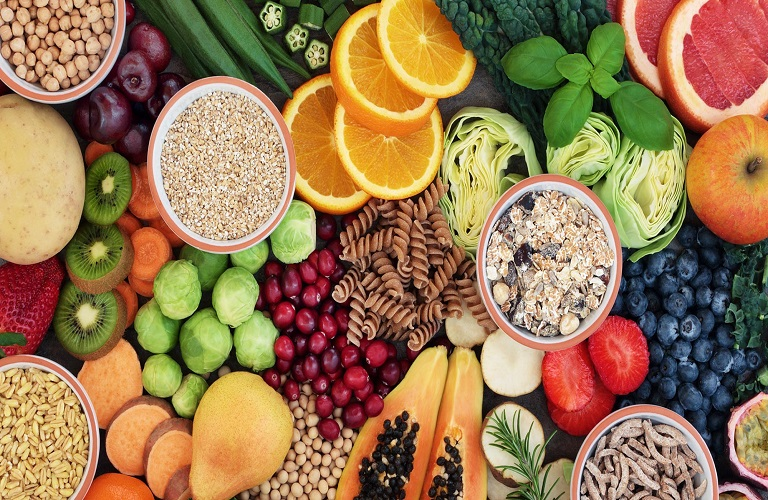 AgroPublic | αγροδιατροφικά προιοντα