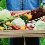 AgroPublic | βιολογικα προιοντα