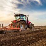 AgroPublic | cb27477289 50150772 innovation machine agricole