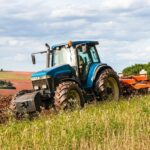 AgroPublic | trakter agrotes