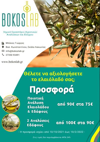 AgroPublic   image 11