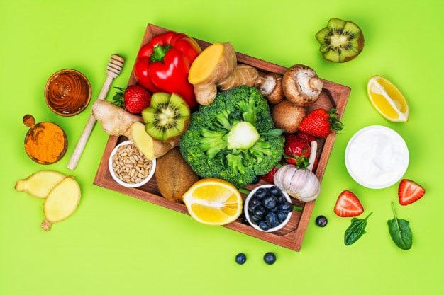 AgroPublic | immunity boosters food 107389 1924