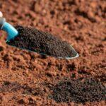 AgroPublic | mistikakipou edafoveltiotika ilika