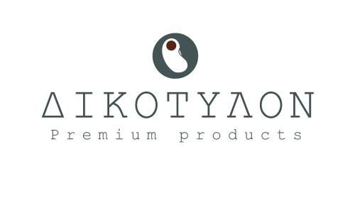 logo olokliro jpg